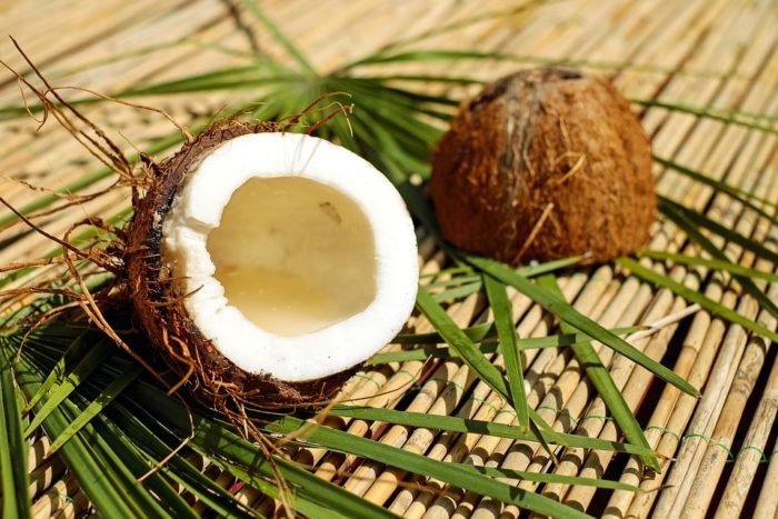 kokosnuss-min