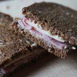 Die 5 gefährlichsten Lügen, die man Ihnen über Brot erzählt hat