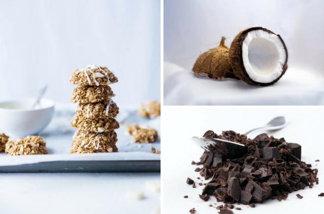 Proteinriegel Selber Machen 3 Gesunde Varianten Ohne Zucker Vegan