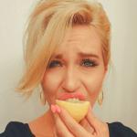 4 heimische Früchte, die helfen, Diabetes RÜCKGÄNGIG zu machen?