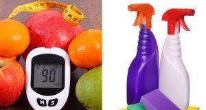 diabetes auslöser