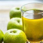 99 überraschende Apfelessig-Tricks für einen flachen Bauch & Schutz vor gefährlichen Krankheiten