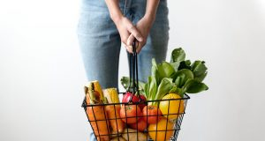 vegane ernaehrung gesund pflanzenbasiert