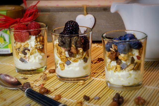 joghurt darmbakterien gefaehrlich gesundheit