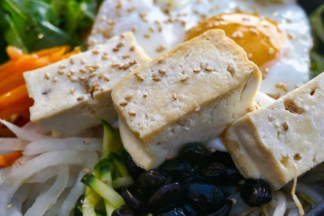 ist tofu giftig gesundheit schilddruese