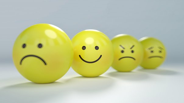 emotionaler stoffwechsel anregen tipps