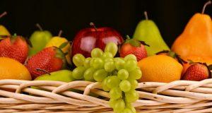 Fruktose