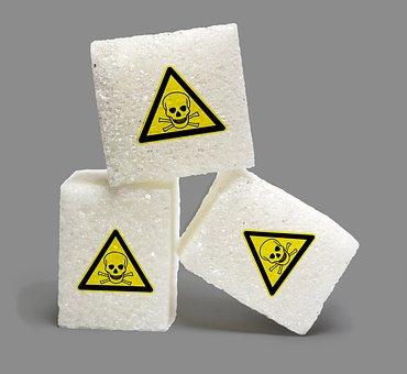 Zuckeralkohol